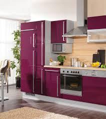 xxxl küchenblöcke küchenzeile inklusive xxxlutz der mit dem