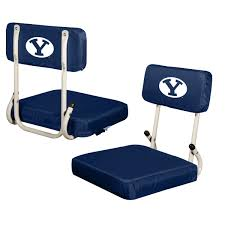 Brigham Young University Hard Back Stadium Chair Danish Modern La Milo Baughman Scoop Slipper Chair For Filechair United States 1878jpg Wikimedia Commons Fniture Ideas 14 Awesome Rocking Designs Pioneer Home Day Young And Hamblin Homes Stand As Reminders Platos Pillows Posts Facebook Give It All Up Follow Your Lord Mormon Female Sculpted Rocking Chair Just Finished This Im Rediscovering The 1931 Claflinemerson Expedition Uhq Midcentury Ozzy By Pin On Evolvedzen