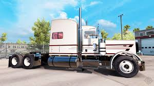 Keith Page Saint Matthews Sc 29135 Kmk Trucking Llc 72066 ... Keane Thummel Trucking Flickr Free Schools The Best Truck 2018 Truckdomeus Foltz Sources Ethanol Price Hike Is Due To Railroad Issues Two Auger Wagons Ready Load A Semi Farming In Iowa Pinterest See What We Can Do Sigel Il My6030com Benchmarking Study An Analysis Of The Operational Costs Keanethummeltrucking Thummeltrucking Twitter I40 Sb Part 6 Tennessee North Carolina Driving Opportunities Driver Jobs New Market Ia March 12 Western Inrstate Company