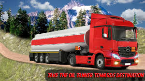 100 Heavy Truck Games Cargo Driver 3D Simulator Free Download