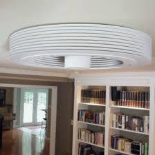 Hunter Fairhaven Ceiling Fan 53032 by Ceiling Fans With Lights Home Design Bladeless Fan Light Papasan