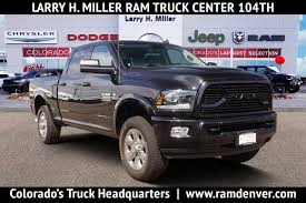 New Ram Truck Specials In Denver | Denver Ram Truck Center 104th 2013 Mack Pinnacle Chu613 Rawhide For Sale In Denver Co By Dealer Boss Trucks Pros And Cons Of Lifted Reasons Lifting New Ram Truck Specials Center 104th Truck Trailer Transport Express Freight Logistic Diesel Used Cars Affordable The Sharpest Rides Home Sale 80219 Kings 2006 Ford F750 For In Colorado Truckpapercom
