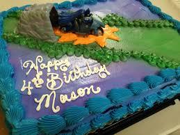 Elegant Inspiration Kroger Birthday Cake And Gorgeous