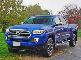 2016 Toyota Tacoma 4x4 Double Cab V6 Limited Road Test Review ... Preowned 2015 Toyota Tacoma 4x4 Double Cab Trd Offroad Crew 2019 New Dbl Cb 4wd V6 Sr At At Fayetteville Hilux Comes To Ussort Of Truck Trend Shop By Vehicle 0515 4x4 And Prerunner 6 Lug 44toyota Trucks For Sale Near Gig Harbor Puyallup Car Tundra Sr5 Crewmax In Riverside 500208 1995 T100 Pickup Friday Pristine 1983 Survivor Headed 2018 Mecum 2016 Platinum Longterm Update The Commute