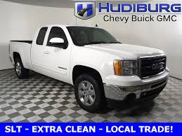 Used 2011 GMC Sierra 1500 For Sale | Midwest City OK 2011 Gmc Canyon Reviews And Rating Motor Trend Sierra Texas Edition A Daily That Is So Much More Walla Used 1500 Vehicles For Sale Preowned Slt 4wd All Terrain Convience Sle In Rochester Mn Twin Cities 20gmcsierraslecrewwhitestripey111k12 Denam Auto Hd Trucks Gain Capability New Denali Truck Talk Powertech Chrome 53l Crew Toledo For Traverse City Mi Stock Bm18167 Z71 Cab V8 Lifted Youtube Rural Route Motors