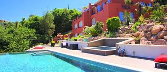 chambres d hotes booking guesthouse in provence