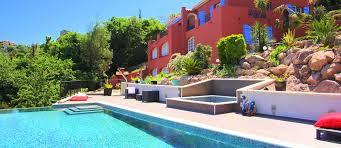 reserver chambre d hote chambres d hôtes var piscine