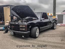 100 Houston Performance Trucks Ssthis Hash Tags Deskgram