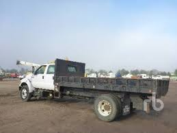 Ford Dump Trucks In Florida For Sale ▷ Used Trucks On Buysellsearch 2015 Ford F350 Rockwall Tx 50009416 Cmialucktradercom Kelley Buick Gmc In Bartow Lakeland Tampa Orlando And New 2018 Ford F550 Super Duty Xl Chassis Crewcab Drw 4wd Vin Dodge Dealer Orlando Beautiful Ford Used Carstoyota Ranger 23 Pickup In Florida For Sale Cars On Buyllsearch Jarrescott Dealership Plant City Fl John Deere 410e For Sale Price 235000 Year Jarrettgordon Winter Haven New Laura Sanchez At Floor Mats Liners Car Truck Suv Allweather Carpet Custom Logo Built Hall Of Fame Tough Billy Wagner His Buzz