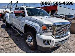 Texas Auto Guide / 2016 GMC Sierra 3500HD Denali 1GT42YE85GF157202 ... New Freightliner Cascadia At Premier Truck Group Serving Usa Used Cars Midland Texas Golden Eagle Motors 2018 M2 106 Rollback Tow Extended Cab Trucks For Sales Sale Tx Oilfield Anchor Installation Odessa Tx Guy Line Seminole Hercules Barbecue Home Facebook 2012 Ford F150 Used Forsale Preowned Auto Guide 2016 Gmc Sierra 3500hd Denali 1gt42ye85gf157202 Glasscock Chevrolet In Big Lake San Angelo In Worlds Hottest Oil Patch Jitters Mount That A Bust Is Near