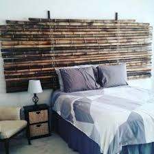 Find This Pin And More On Creative 27 Awesome DIY Bamboo Decoration Ideas