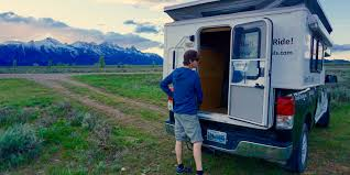 Rent Outdoor Gear In Jackson Hole | Teton Backcountry Rentals Northern Lite Truck Camper Sales Manufacturing Canada And Usa How To Load A Onto Pickup Youtube Camper Van Alucab Botswana Trip Pinterest Hire In Iceland Js Rental Live To Surf The Original Tofino Shop Surfing Skating New 2017 Palomino Bpack Edition Hard Side Max Hs2911 Truck Floor Plans Abc Motorhome Anchorage Rentals Go Camper Rv Sales Service We Deliver Trailer Outlet Gonorth Car
