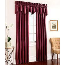 Boscovs Blackout Curtains by Buckingham Pinch Pleat Drapery Collection Boscov U0027s