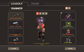 Tf2 Iron Curtain Skins by What Cosmetic Do You Believe Deserves More Recognition Tf2