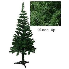 2 Ft Mini Charlie Pine Premium Holiday Christmas Tree