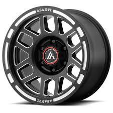Asanti Offroad Wheels - Asanti Wheels Cool Rims And Tires Find The Classic Of Your Dreams Www 2012 Fostla Audi Q7 Suv Wheels 2 Car Reviews Pictures Where To Buy Online 17 Incredibly Red Trucks Youd Love To Own Photos Top 10 Custom Aftermarket Wheel Manufacturers List Bigjlloyd 2002 Dodge Ram 1500 Regular Cab Specs What You Need Know Before Chaing Size Wheels Coolest Oem Available On Production Cars Aoevolution 4pcs Plastic 6 Spoke 19 For 110 Rc Model Truck The 20 Best Ever See Road Gear Patrol Modification Racing Become More So Cool Cars I Like Pinterest Bmw Cars Truck