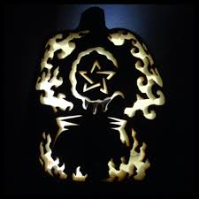 Halloween Is Not A Satanic Holiday by The Pagan Roots Of Halloween A Crooked Path