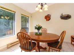 3 Bed Single Family Detached In Metchosin O Chris Kruse Victoria BC REALTOR