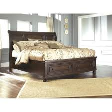 queen storage bed frame tappy co