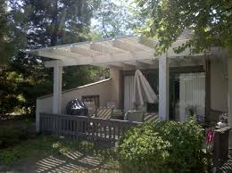 Sacramento Lattice Style Patio Covers Company | Call 916-224-2712 ... 1417 Stetson Ave Modesto Ca 95350 199900 Wwwgobuyhouse Mls Camping Gear Walmartcom Patio Rooms Sun Sc Cstruction Oes Gallery Office Of Emergency Services Stanislaus County Custom Graphics On Ez Up Canopies And Accsories California Sunrooms Covers Awnings Litra Assembly Directions For Your Food Or Vendor Booth Cacoon Songo Hammock Twin Door Side Earth Yardifycom Booth Promotional Pricing Tents By A L Modern Carport Awning Carports Awnings Metal Kits