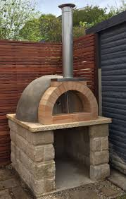 Woodfired Pizza Oven Images - Google Search | Pizza Oven Ideas ... How To Make A Wood Fired Pizza Oven Howtospecialist Homemade Easy Outdoor Pizza Oven Diy Youtube Prime Wood Fired Build An Hgtv From Portugal The 7000 You Dont Need But Really Wish Had Ovens What Consider Oasis Build The Best Mobile Chimney For 200 8 Images On Pinterest