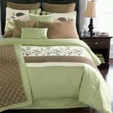 Ty Pennington Bedding by Sears Bedding Bedroom Ideas Pinterest Bedrooms