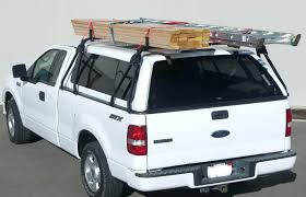Ladder Racks For Trucks Rack Truck Cap With Bed Cover Cheap ... Ideas About Diy Toddler Bed On Pinterest Rails And Beds Idolza Truck Cap Camper Shell Topper With Thule Podium Base Roof Rack On Manufacturer Hard Tonneau Cover Chevy Remove By Yourself No Help Simple Pickup Cap Diy Wood Youtube Rvnet Open Roads Forum Best Way To Easily Take Off Leer Camper Shell Online Get Cheap Dodge Aliexpresscom Aliba Group Living In A A Manifesto One Girl The Rocks Bwca Crewcab Pickup Canoe Transport Question Boundary How Make Are Cx Series Or Windoors