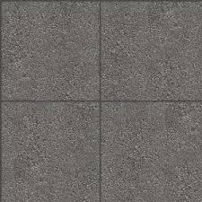 Concrete Paving 104 Texture