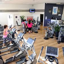 salle de sport annecy club de sport de fitness de musculation implantés à annecy