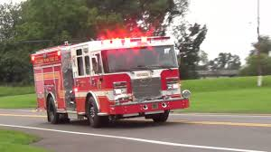 Fire Trucks Responding --BEST OF 2016-- - YouTube Duluth Fire Department Receives Two Loaner Engines Apparatus Kings Park Long Island Fire Truckscom New Deliveries Deep South Trucks For Sale Truck N Trailer Magazine Trucks Rumble Into War Memorial Sunday Johnston Sun Rise Pierce Manufacturing Custom Innovations 1960s Fire Truck Google Search 1201960s Montereys Quantum Engine 6411 Youtube Campaigning Against Cancer With Pink Scania Group Report Calls For Smaller City Sfbay 4000 Gallon Ledwell