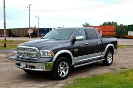 Entry In The June 2015 Ram 1500 Truck Of The Month Contest   Dodge ...