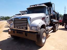 2012 MACK GRANITE GU713 DUMP TRUCK, VIN/SN:1M2AX04Y1CM012585 - T/A ... Used 2004 Intertional 4300 Flatbed Dump Truck For Sale In Al 3238 Truckingdepot 95 Ford F350 4x4 Dump Truck Restoration Youtube Home Beauroc Trucks For Sale N Trailer Magazine Bobby Park And Equipment Inc Tuscaloosa New And Used 3 Advantages To Buying Landscaper Neely Coble Company Nashville Tennessee Peterbilt Custom 389 Tri Axle Dump Custom Rogers Manufacturing Bodies M929a1 6x6 5 Ton Military Vehicle Am General Army