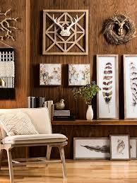 wall decor target