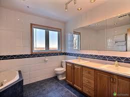 a vendre chambre a coucher chambre d adulte moderne peinture chambre adulte 04 deco maison