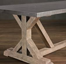 Diy Dining Table Base Bas On Furnitures Sofa Fresh Made From Pallets 15 Legs