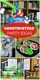 Outrageous Cubicle Birthday Decorations by 128 Best Ghostbusters Party Images On Pinterest Ghost Busters