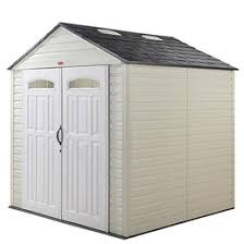 Rubbermaid Storage Shed 7x7 by Rubbermaid Outdoor Shed 7x7 Must See Desk Work