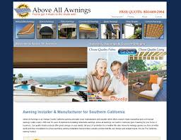 SEO – IUpgrade Web Marketing Above All Awning Sucreens And Retractable Awning Over Patio Chasingcadenceco New York Soho Balthazar Faade Windows And Entrance With Stock Low Haing Awnings Applying Metal Above The Window Kristenkfreelancingcom Motorized Shading Best 25 Copper Ideas On Pinterest Front Door Edmton S Google Search Lake House Louisville Sales Service Repair Black Over Door Uk Photo For Images Canvas Automated Outdoor Shades