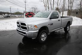 2016 RAM 2500 Tradesman Regular Cab 4WD Stock # 17242 For Sale Near ... 2007 Chevrolet Silverado 2500hd Ltz Ext Cab 4wd Stock 18138 For 2012 Gmc Sierra Work Truck Long Box 17026 Albany Sales Queensbury Ny Home Facebook Amsterdam Used Vehicles Sale South Commercial Auto Diesel Pickups Or Dealer Car Dealership Goldstein Buick Tsi Ford Corydon In New Jeffersonville Shakerley Fire Vrs Ltd Dealers Depaula Cars Trucks Access 2019 Mack Pinnacle Chu613 For In York Truckpapercom