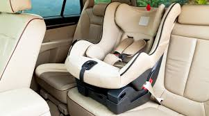 Car Seat Expiration: How Long Are Car Seats Good For? Twu Local 100 On Twitter Track Chair Carlos Albert And 3 Best Booster Seats 2019 The Drive Riva High Chair Cover Eddie Bauer Newport Replacement 20 Of Scheme For High Seat Pad Graco Table Safety First 1st Guide 65 Convertible Car Chambers How To Rethread Your Alpha Omega Harness Expiration Long Are Good For Lightsmile Baby Portable Travel Belt Infant Cover Ding Folding Feeding Chairs Fortoddler