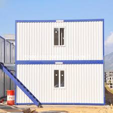 100 Modern Containers China Expandable And Modular Container Shipping