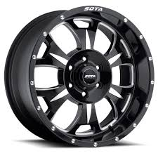 Truck Wheels & Rims | Aftermarket | SOTA Offroad Forged Wheel Guide For 8lug Wheels Aftermarket Truck Rims 4x4 Lifted Weld Racing Xt Overland By Black Rhino Milanni Vision Alloy Specials Instore Shop Price Online Prime Brands Custom Cars And Trucks Worx Hurst Greenleaf Tire Missauga On Toronto Home Tis Hd Rim Rimtyme