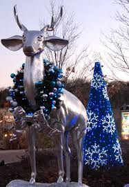 Mr Jingles Christmas Trees Hollywood by 2016 Branson Missouri Christmas Shows Events U0026 Information