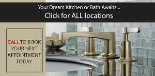 plumbing distributor decorative plumbing kitchen fixtures bath