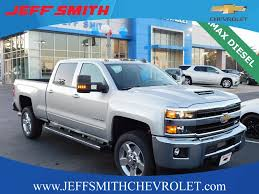 New 2018 Chevrolet Silverado 2500HD LT For Sale Near Macon GA | 863102 Jordan Truck Sales Used Trucks Inc Real Estate At Rivoli Drive T Lynn Davis Realty Auction Co Tractors Trailers For Sale In Rome Ga Mathis And Turf Rx Home Facebook Macon 31216 Autotrader Cartersville 30120 Vectr Center Celebrates One Year Serving Veterans Warner Robins New 2018 Ram 3500 Laramie Crew Cab 4x4 8 Box Crew Cab Pearl White Quik Shop