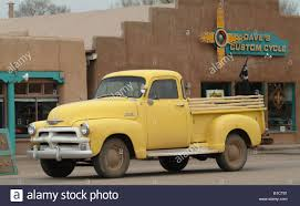 Yellow Pickup Truck New Mexico USA NM Old American Car Vehicle Auto ... Your Hobbs New Mexico Chevrolet Dealer Buying A Used Car Or Truck From Craigslist How To Spot A Scammer Clovis Cheap Cars Under 1000 By Owner And For Sale In Gallup Nm Autocom Artesia Alternative Carlsbad Ab Sales Pickup Trucks Alburque Gallery Zia Auto Whosalers Dbs Salvage Cmonster 2012 Ford Svt Raptor Built Ultimate Accsories Aerial Lifts Clark Equipment