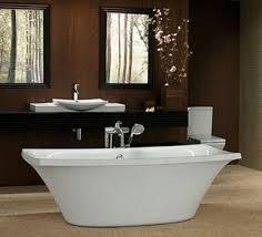 kohler escale bathroom suite