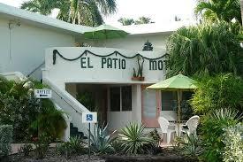 Patio Motel Gardena Ca by Hotel R Best Hotel Deal Site