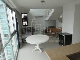 100 Lofts For Sale San Francisco Beautiful LOFT Apartment Located In For Rent