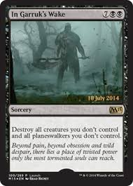 Best Sliver Deck Mtg 2014 by M15 Mothership Spoilers 7 1 14 Sliver Hivelord And Generator